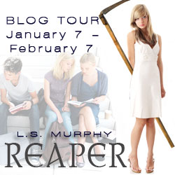 Reaper-Blog-Tour-Button