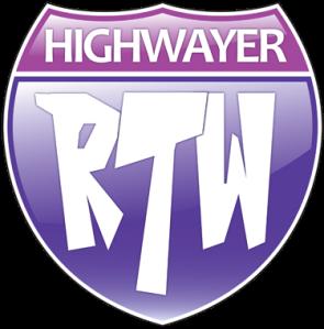 YA Highway RTW