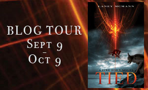 TIED-Blog-Tour-Button