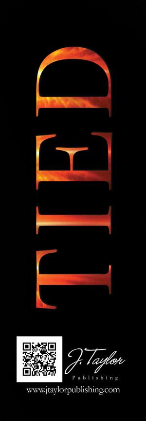 TIED-Bookmark-Back-web