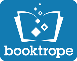 booktrope_logo_color_rounded_250w