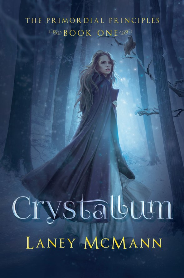 Crystallum-front-cover (3)