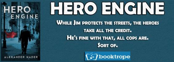 hero engine banner
