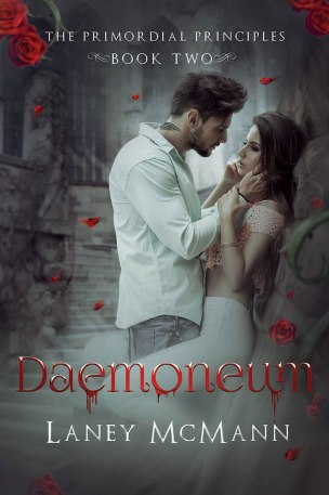 2-Daemoneum-front-cover-RGB for preview