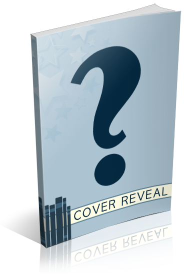coverreveal3dxbt-1